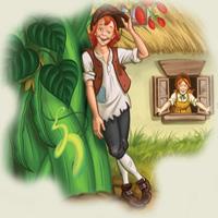 Poezii pentru copii - Amintiri din copilărie I