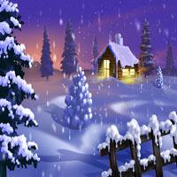 Poezii pentru copii - Ghicitori despre iarnă