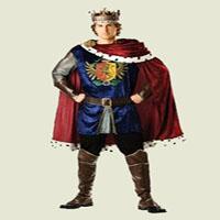 Poezii pentru copii - Limir-Împărat