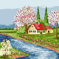 Poezii pentru copii - Ghicitori despre primăvară