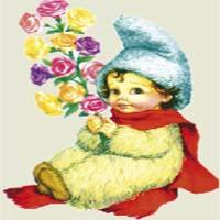 Poezii pentru copii - Sorcova