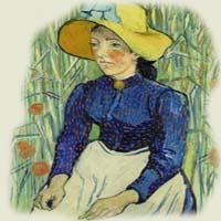 Poezii pentru copii - Sultănica