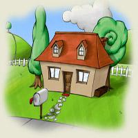 Poezii pentru copii - Vânzătorul de vise